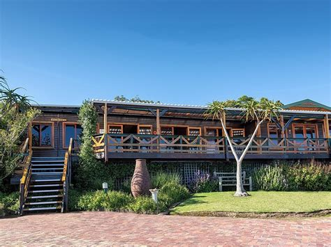 Property for sale in Hunters Home | RE/MAX™ of Southern Africa