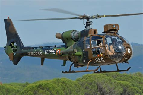 BREAKING Two military helicopters crashed in South of