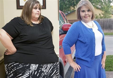 The Life-Changing Transformations On Weight Loss Program