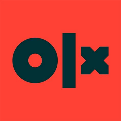 OLX South Africa - YouTube