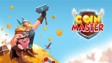 Coin Master: Are There Cheats?