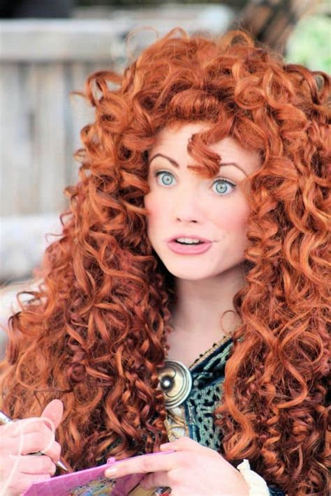 20 Best Super Look Curly Hair With Bangs [2020] - 2HairStyle