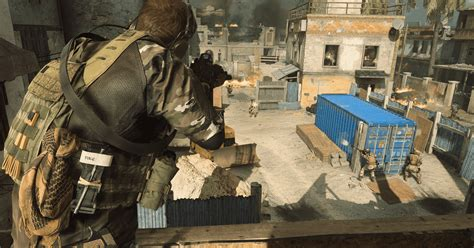 Call of Duty: Warzone's season 3 patch notes increased
