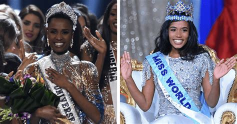 Miss America 2020: Fans want another woman of color to