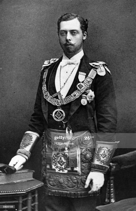 Prince Leopold , Duke of Albany, youngest son of Queen