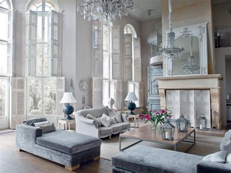 12 Awesome Formal Traditional - Classic Living Room Ideas