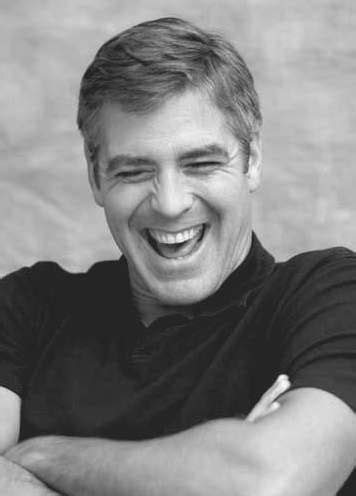 GEORGE CLOONEY HOLLYWOOD ACTOR CELEBRITY FILM STAR AND THE