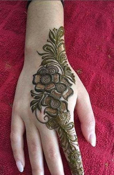 1000 Latest Mehndi Designs 2018/2019 for Android - APK