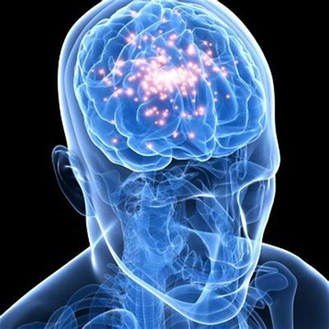 6 Brain-Busting Health Conditions - Stop Smoking Center
