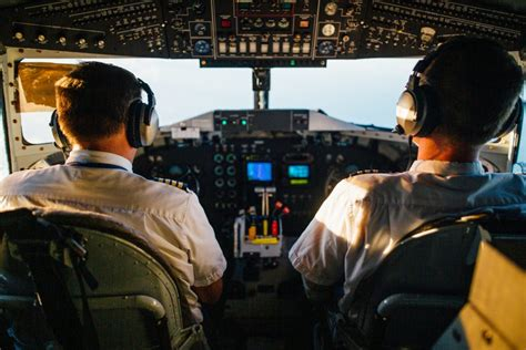 Pilots in Switzerland grounded by COVID are redeploying as