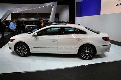 Best Car Models & All About Cars: 2013 Volkswagen CC