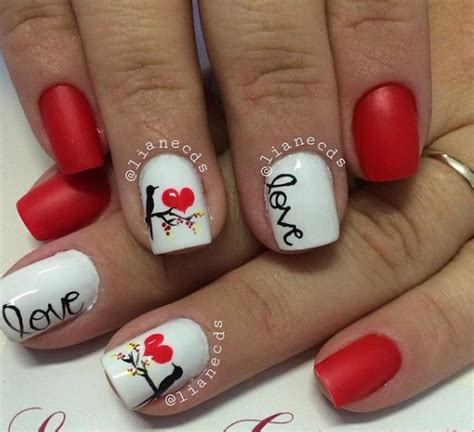 Pin by Anania Victoria on nail designs