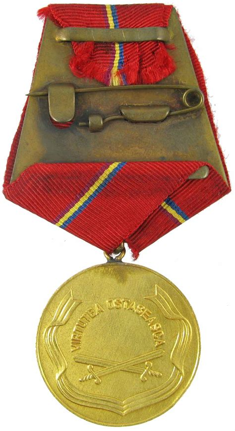 Orders and Medals: R